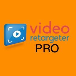 VideoRetargeterPro