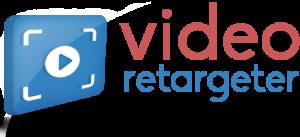 VideoRetargeter.com